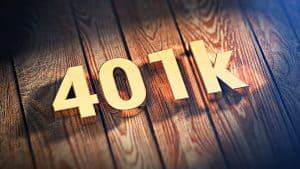 Retire Smart: Your 401(k) & Divorce in Tennessee