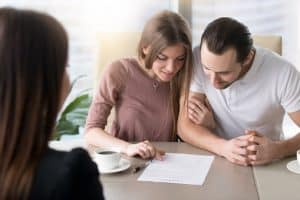 Tennessee and Uniform Prenuptial Agreement Act Reciprocity